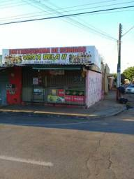 Distribuidora de bebidas pra vender hong
