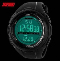 Relógio Skmei 1025 original à prova d' água