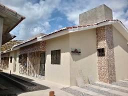 Bellissimas Casas Mensais a partir de 499 em Igarassu