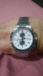 Relógio Casio edifíce original