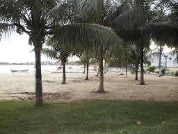 Iguabinha beira praia fins semana ou anual