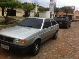 Vw - Volkswagen Gol GOL - 1991
