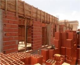 Pedreiros construção e reformas mao de obra especializada e preço justo