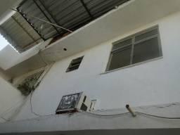 3 Casas no Pilar, Duque de Caxias