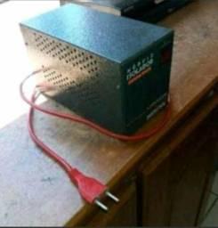 VENDO!! Módulo Isolador estabilizado