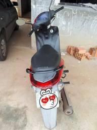Moto biz 2013 - 2013