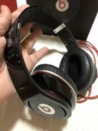 Fone beats by dr dre original