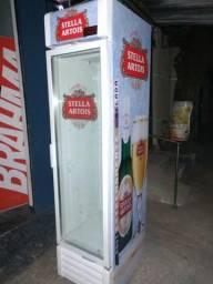 Cervejeira Slin Semi Nova Cod276