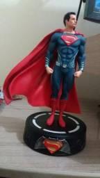 Super man - Man of Steel