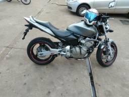 Hornet - 2007