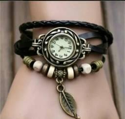 Relógios pulseira