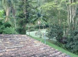 Sítio para alugar em Bairro itapema, Itatiba cod:822164