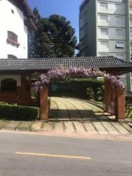 Apartamento à venda com 4 dormitórios em Vila iara, Campos do jordão cod:AP007887