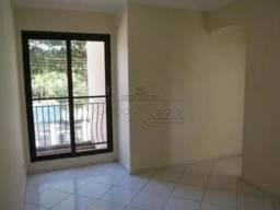 Apartamento à venda com 2 dormitórios em Jardim alvorada, Sao jose dos campos cod:V31681LA