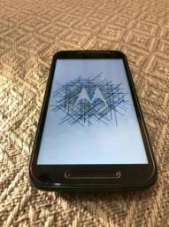 Moto G3 16 GB
