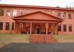 Terreno na cidade de São Carlos cod: 34994