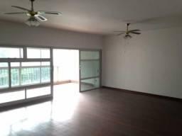 Amplo apartamento no Village de São Conrado!