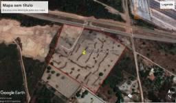 Terreno à venda, 60000 m² quarto anel viário, fortaleza/ce