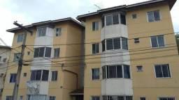 Apartamento Camaçari