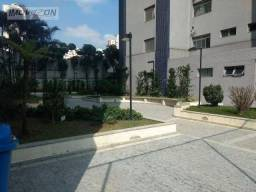 Apartamento com 3 dormitórios à venda, 83 m² por r$ 574.000 - tatuapé - são paulo/sp