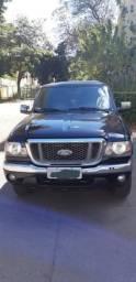 Vendo Ranger XLT 3.0 Diesel turbo - 2009