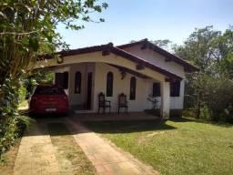 Casa 02 dormitórios - Tarumã