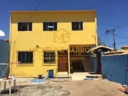 Conjugado alugando em Unamar, 2° distrito de Cabo Frio ? RJ