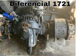 Diferencial 1721
