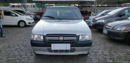 Fiat Uno Economy 2011 - 2011