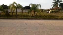Terreno para Venda, 360,00², São Bento do Sul / SC, bairro Progresso