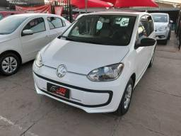VOLKSWAGEN UP TAKE MA - 2015