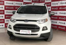 Ford Ecosport FREESTYLE 1.6 4P - 2017