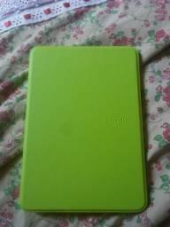Case Kindle 8° geração NOVA