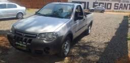 Fiat strada 2011 1.4 mpi fire cs 8v flex 2p Falar com Deivid * - 2011