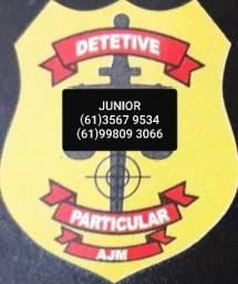 AJM. Agência Junior Monteiro.Tele (61) 3567 9534 / * CNPJ 19. 365. 491/0001 00=