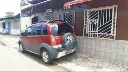 Vendo ou troco (068 99927.7833) - 2007