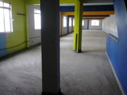 Alugo ou Vendo 3 Andares Corridos 900m² - Centro de Caxias