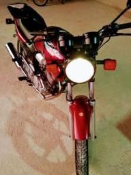 Cbx Strada original 2002 - relíquia - 2002