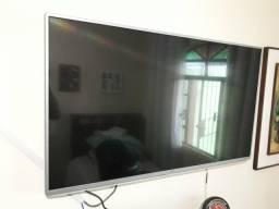 Tv led 43 lg full hd 1080p