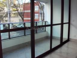 Apartamento à venda, 4 quartos, 3 vagas, serra - belo horizonte/mg
