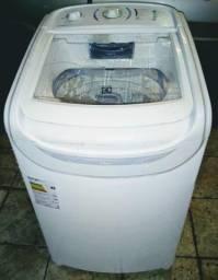 Máquina Electrolux 10kg