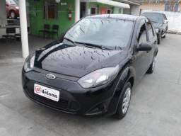 Ford Fiesta Hacth 1.0 8v Flex 4p - 2013
