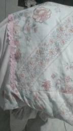 Cobertor de solteiro