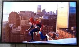 TV 40' Samsung 4k HDR