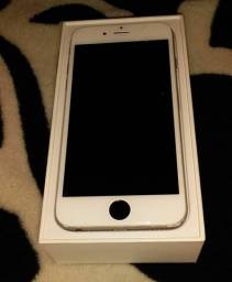 IPhone 6 barbada