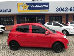 KIA PICANTO EX3 1.0 MANUAL 2011 - 2011