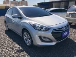 Hyundai I30 1.8 GLS AUT - 2015
