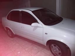 Classic 1.0 2011 - 2011
