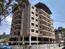 Apartamento - Domingos Martins - ES