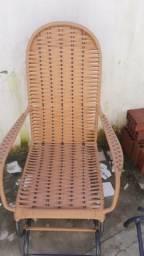 Cadeiras em oferta especial ? entregas Grátis.